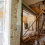 3 Things to Do Before Renovating Your Home