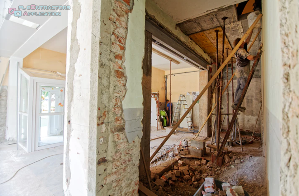 3 Things to Do Before Renovating Your Home - 3 Things to Do Before Renovating Your Home