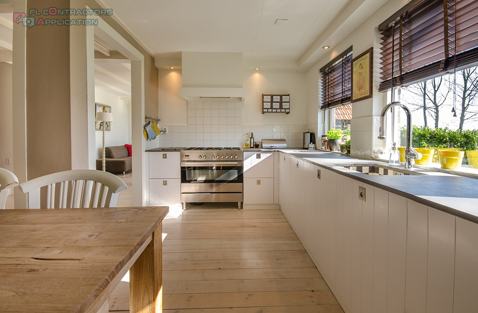 3 Things to Know Before Renovating Your Kitchen - 3 Things to Know Before Renovating Your Kitchen