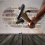 3 Tips to Choose a Home Renovation Project Contractor