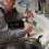 4 Professionals You'll Hire for a Perfect Kitchen Renovation